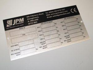 Soluzione di stampa di metalli one-stop