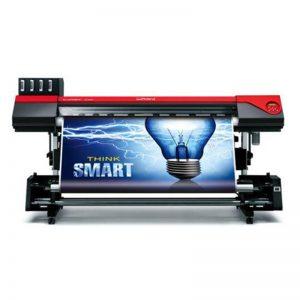 RF640A Stampante a getto d'inchiostro di grande formato 2000x3000mm di alta qualità