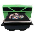 focus stampante dtg per macchina per stampa t-shirt WER-D4880T
