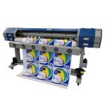 stampante tessile DTG poligrafica WER-EW160